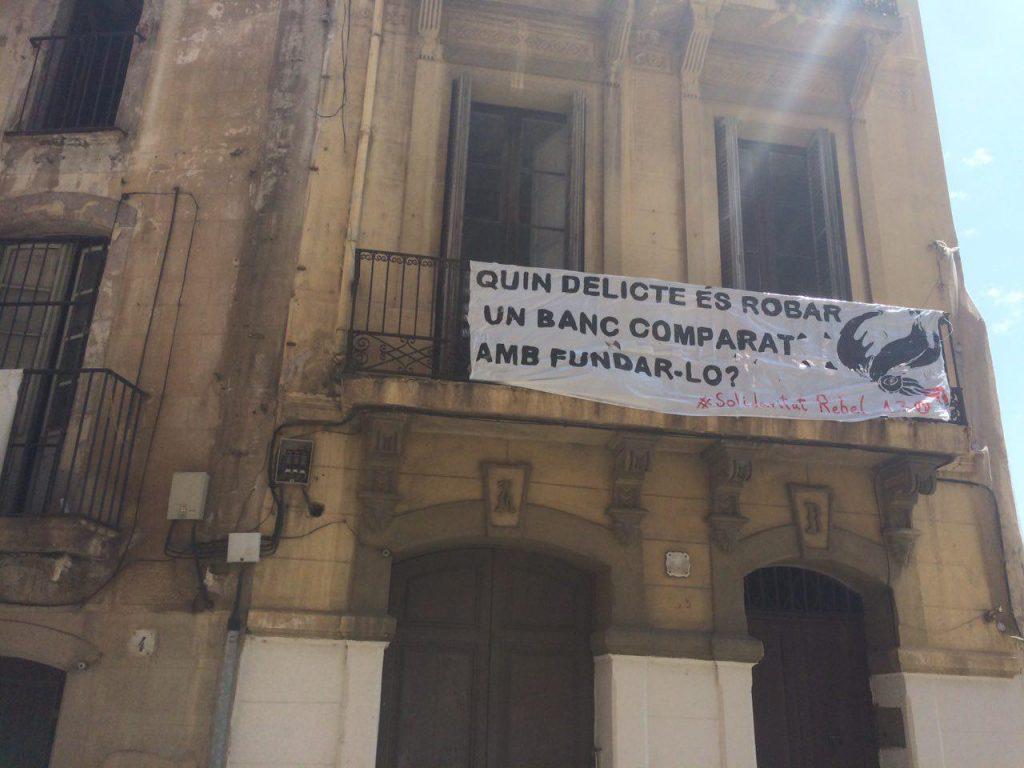 pancarta2